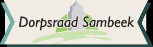 logo-dorpsraad2