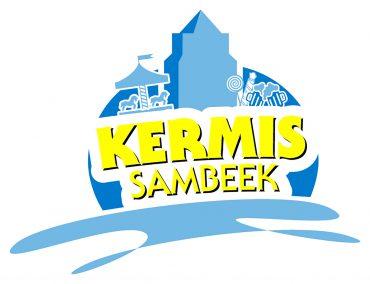Kermis_Sambeek_logo_ecd
