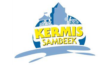 Kermis_Sambeek_logo_ecd voor website